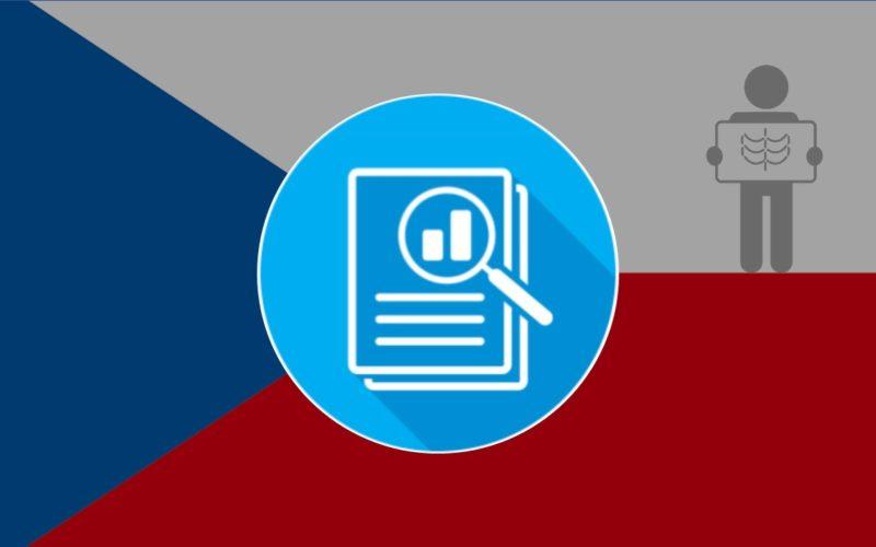 Czech Report